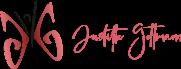 Judith Gottmann – Praxis für ganzheitliche Psychotherapie und Coaching